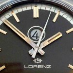 Lorenz_4sec