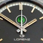 Lorenz_5sec