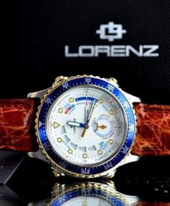 Lorenz_Citizen6W40