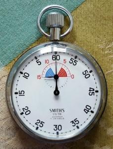 Smiths_15min
