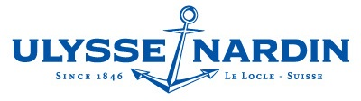 UlysseNardin_logo
