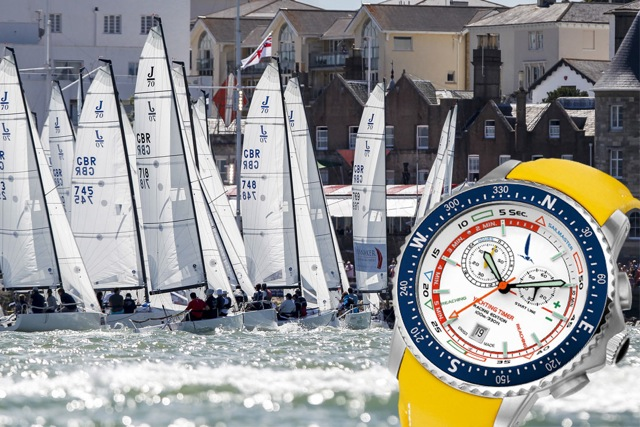 TNG_news_CowesWeek_Sailmaster