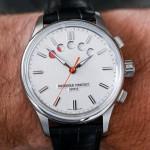 Frederique-Constant-Yacht-Timer-Regatta-Countdown-Hands-On-8_picasaVK RY