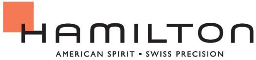 Hamilton_logo_2
