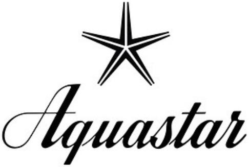 Aquastar_Star_logo